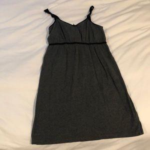 Other - GlamourMom breastfeeding nightgown